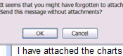 Gmail Forgotten Attachment