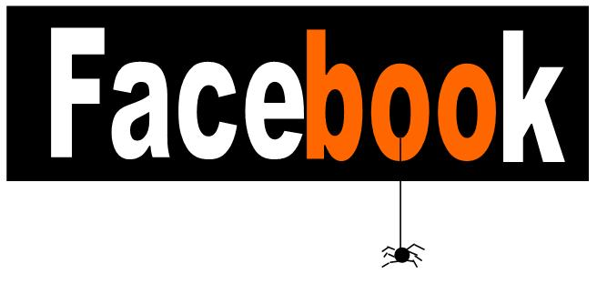 How Do I Change My Facebook Privacy Settings | Apps Directories