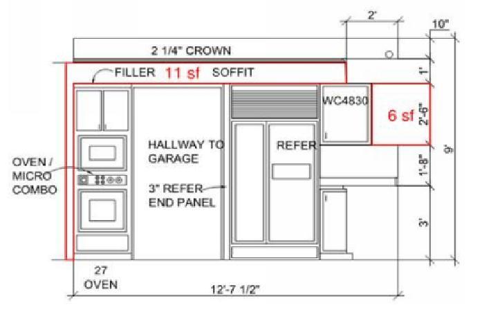 Cabinet Making Estimating Software Wooden Pdf Dungeon Furniture