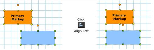 Bluebeam Revu Tips: Aligning and Flipping Markups | Carol's