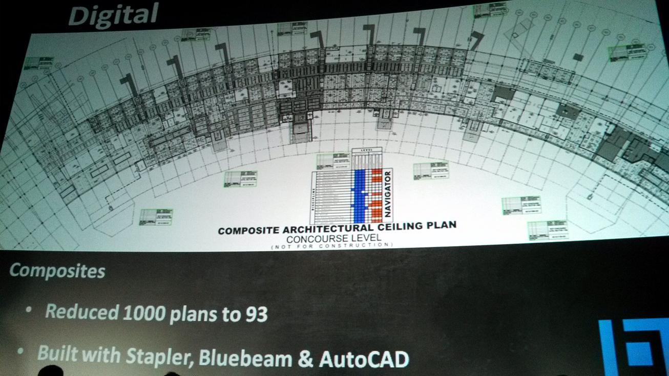 composite shop business plan