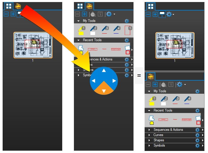 Bluebeam Revu Tips | Carol's Construction Technology Blog