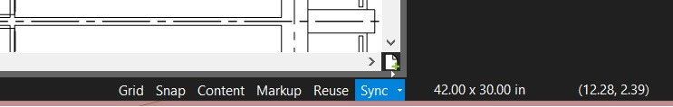 Bluebeam Shortcut: Snap, Sync, and Reuse with the Construction