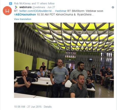 AEC_Hackathon_2