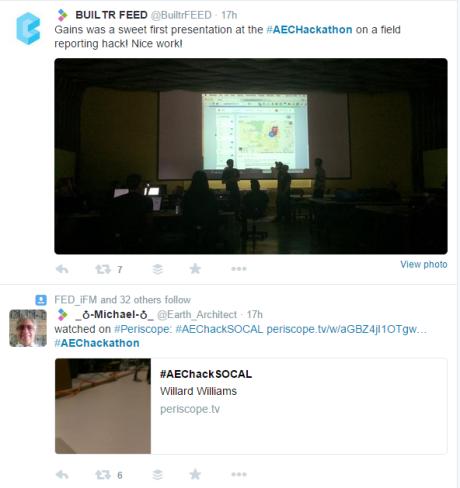 AEC_Hackathon_5