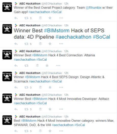 AEC_Hackathon_Winners