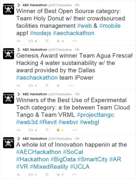 AEC_Hackathon_Winners_2